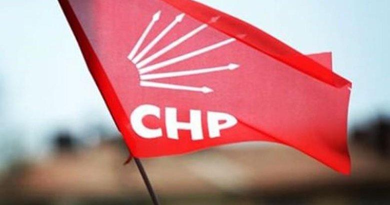 HAK-İŞ Genel Başkanı Mahmut Arslan: CHP'li belediyelerde 3 bin kişi istifa ettirildi