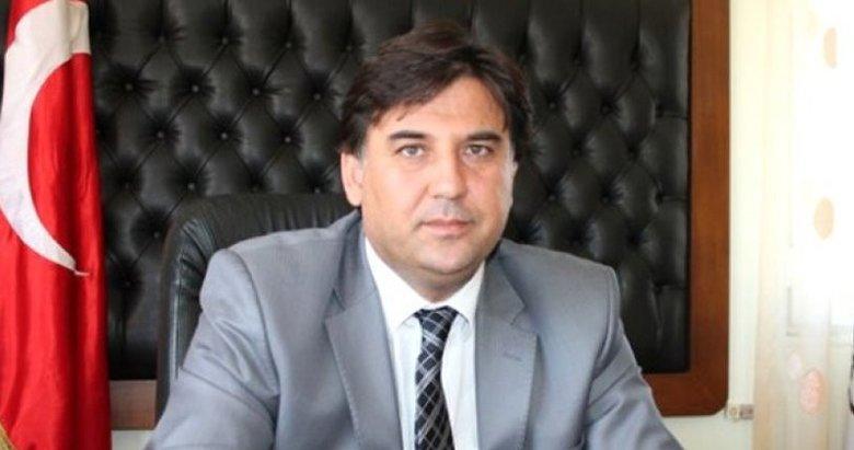 CHP'li başkan hakkında inceleme başlatıldı