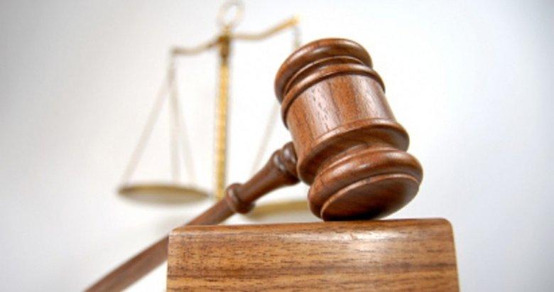 Miras bekleyen akrabalara kötü haber! Yargıtay'dan emsal karar