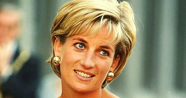 Prenses Diana hakkında şok gerçek! İşte Prenses Diana'nın ses kayıtlarıyla ortaya çıkan itiraflar...