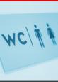 İzmirde hastalara 'Acil' WC kartı geliyor
