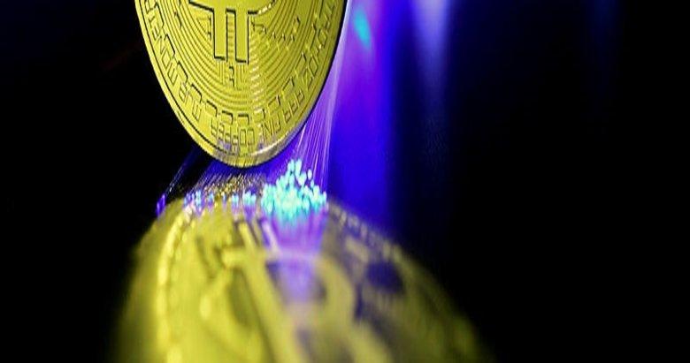 Diyanet'ten Bitcoin açıklaması