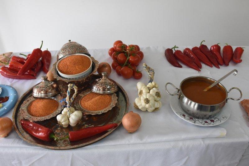 Koronavirüse karşı sirke ve tarhana çorbası önerisi