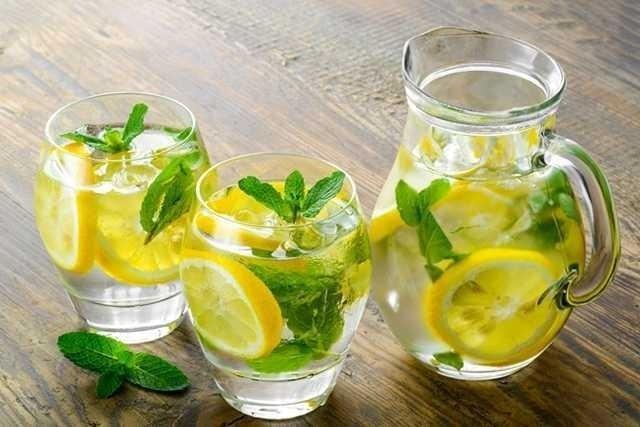 Limonun faydaları nelerdir? İşte limonun bilinmeyen faydaları...