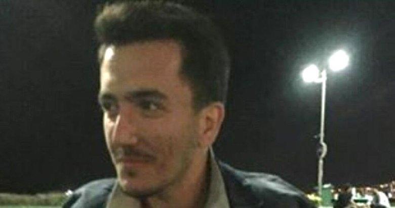 İzmir'de anne ve babasını siyanürle öldüren sanığın cezai ehliyeti olmadığı tespit edildi