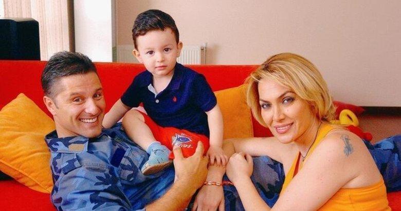 Hilal Özdemir'den şok eden açıklama: Hazım Körmükçü intihara teşebbüs etti