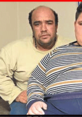 11 yaşında, 185 kilo ve tedaviden kaçıyor!