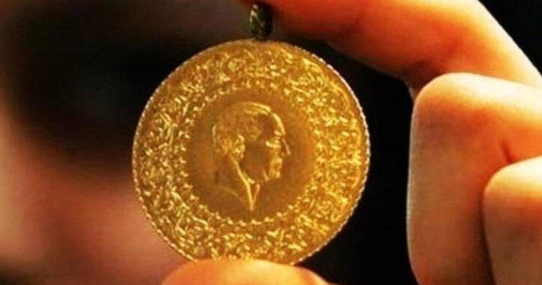 Altın fiyatları 22 Haziran Pazartesi! Gram altın, çeyrek altın, yarım altın, tam altın fiyatları...