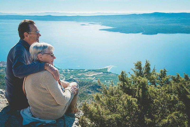 Toplu sözleşme ile en düşük emekli maaşı ne kadar olacak?