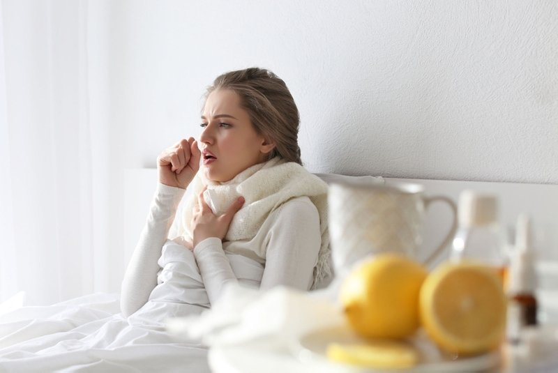 """""""Grip belirtileri olan kişiler mutlaka hekime başvurmalıdır"""