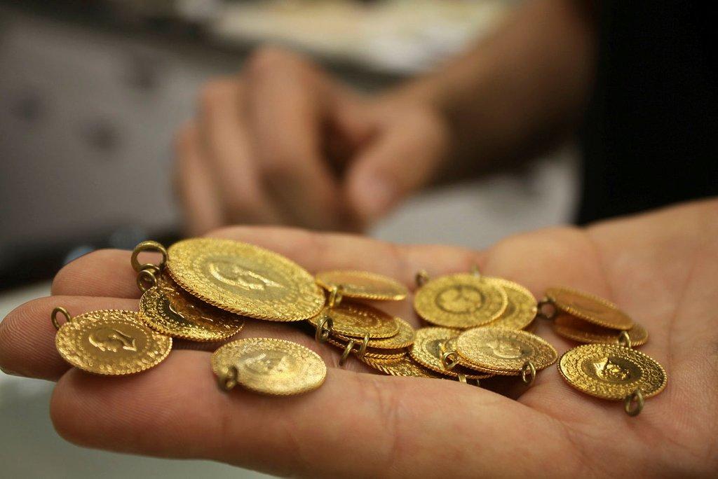 Türkiye'nin altında en zengin ili belli oldu