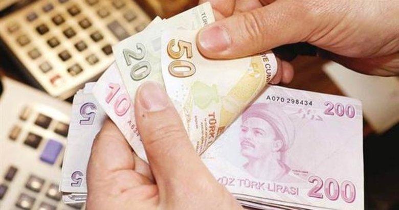 Bankalar emekliye ne kadar promosyon ödemesi yapıyor?