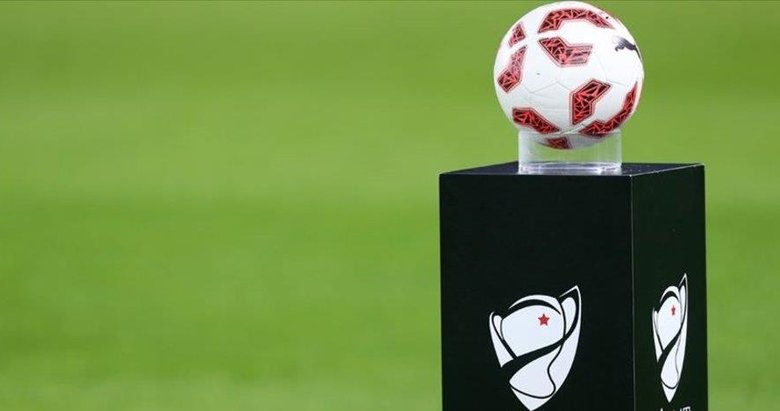 İşte Ziraat Türkiye Kupası'nda Alanyaspor-Antalyaspor maçının hakemi