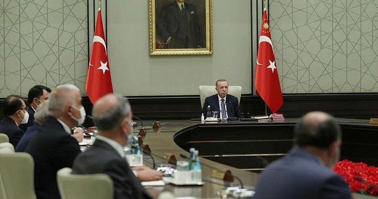 Bayram tatili kaç gün olacak? Gözler Başkan Erdoğan'ın açıklamasında