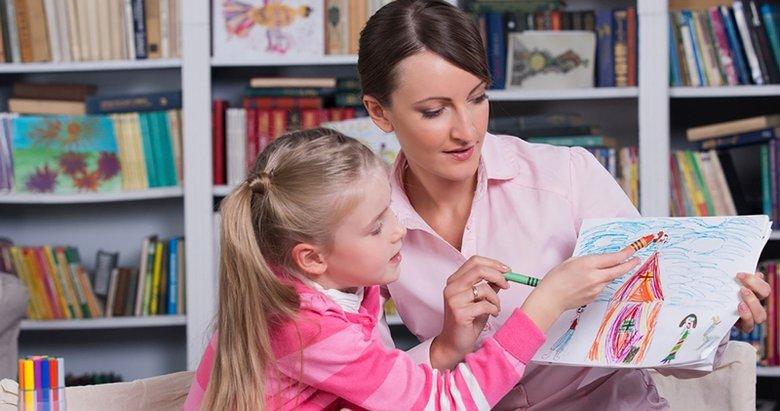 Çok konuşulacak emsal karar: Çocuk istemeyen eş, tazminat ödeyecek