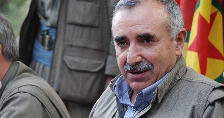 CHP'li belediyeden ihale alan Saymadi 'Karayılancı' çıktı