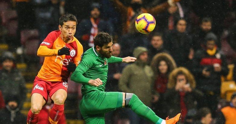 Akhisarspor-Galatasaray Süper Kupa maçının tarihi açıklandı