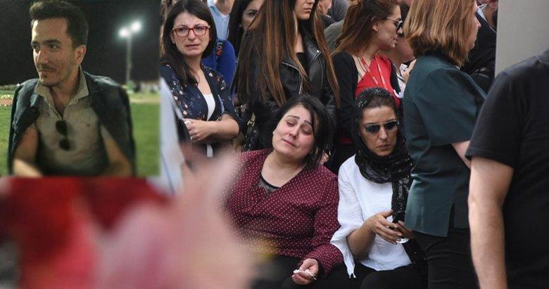 İzmir'deki siyanür katliamından kan donduran ifadeler! Siyanürü  1, 2, 3 fondip diyerek içirmiş