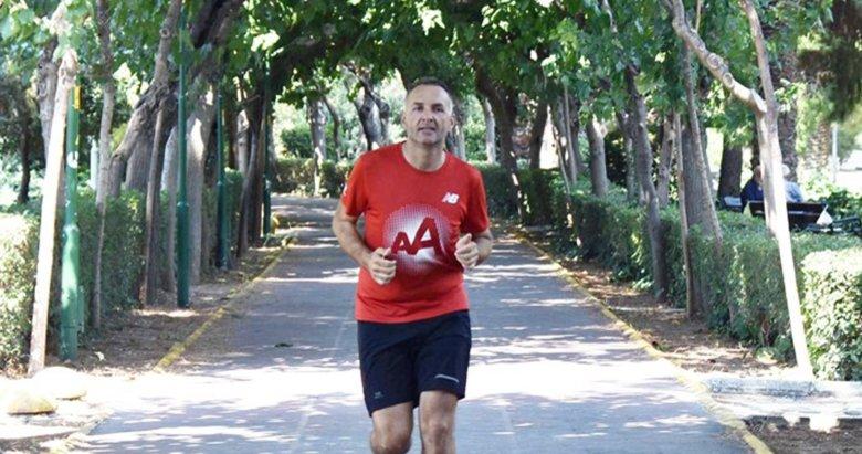 Van'dan İzmir'e 'İyilik Peşinde