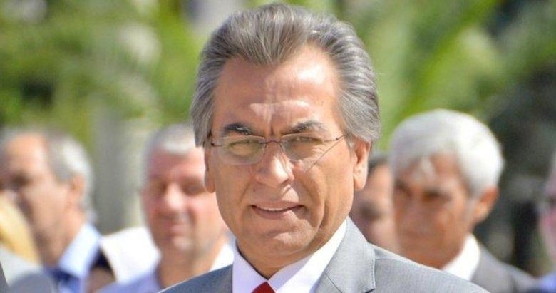 İzmir'de CHP'li Torbalı Belediye Başkanı İsmail Uygur çark etti! Oğlunun işine son verdi