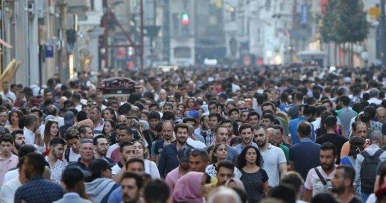 Kurban Bayramı süresince 14 milyon vatandaş yollara düştü