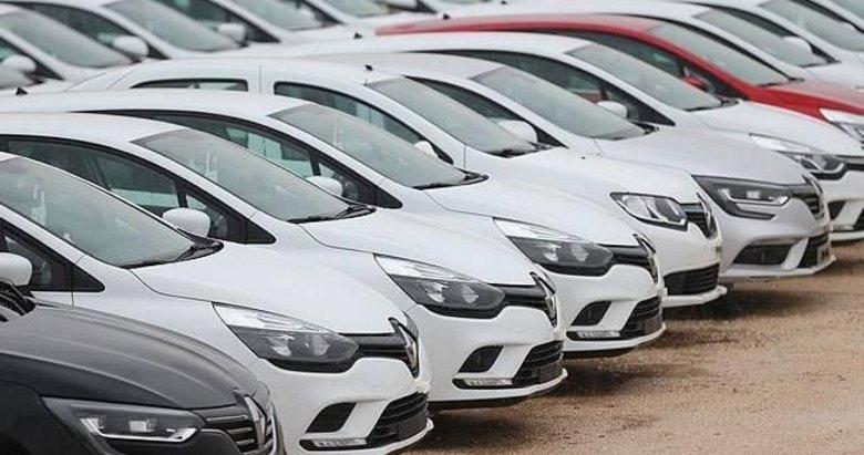 Otomotivde dev iş birliği! Fiat ile Renault birleşiyor