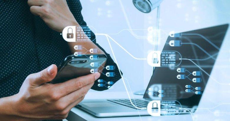 Telefon şifreleme ne işe yarar? Telefon şifreleri hassas verilerimizi koruyor mu? Telefon şifreleri güvenli bir koruma sağlar mı?
