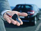 'Sıfır araçlardaki artış kiralamaya yöneltti'