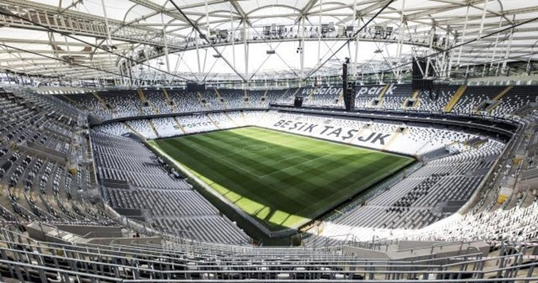 Türkiye - Karadağ maçının stadı değişti