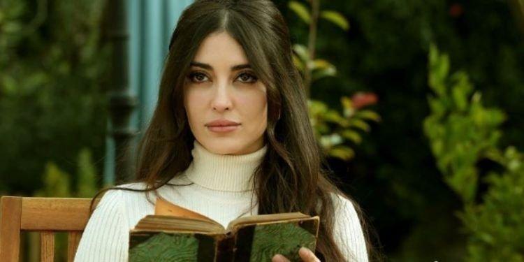 Bir Zamanlar Çukurova'nın Müjgan'ı Melike İpek Yalova estetiksiz haliyle şoke etti