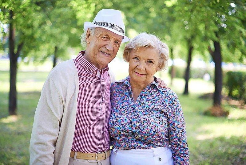 Milyonlarca emeklinin gözü toplu sözleşmede!