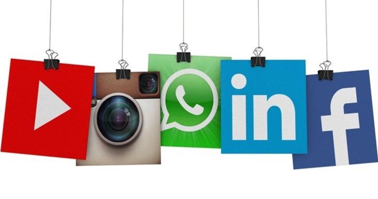 Hindistan'da Facebook, WhatsApp ve Instagram yasaklanıyor