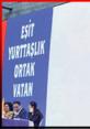 """""""CHP, Atatürk'ü reddetmiştir"""""""