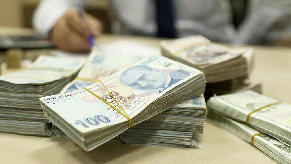 Ocak ayında emeklinin en düşük maaşı ne kadar olacak?