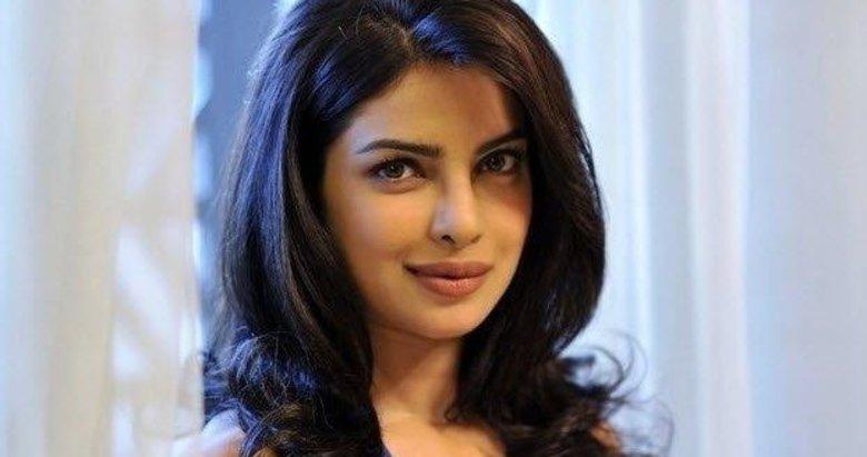 Dünyanın en güzel kadınları listesinde 5 de Türk var!