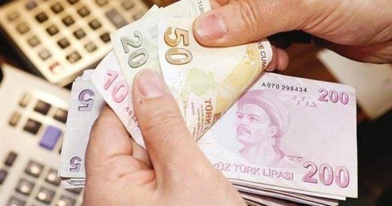 Bakan Varank: 18 milyar TL'lik yatırımın önü açıldı