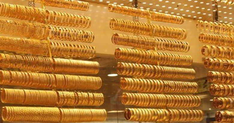 Yastık altındaki altın için tahvil ihracı
