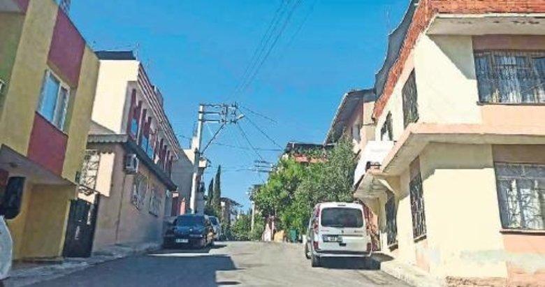 Yeni Asır yazdı Buca Belediyesi soruna el attı