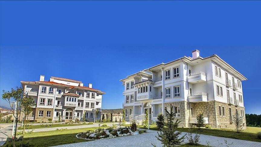 TOKİ İstanbul Başakşehir 2+1 ve 3+1 kura sonuçları isim listesi