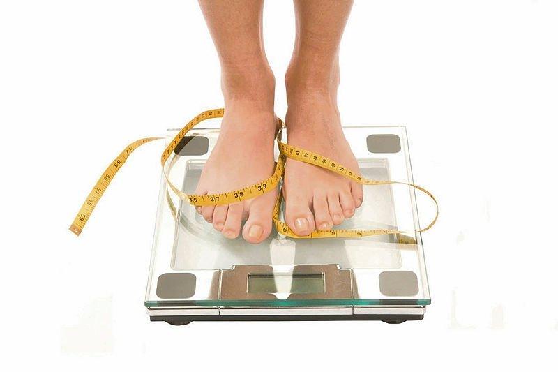 Bu besinler metabolizmayı hızlandırarak vücuttaki yağı yakıyor