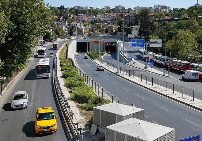 İzmir'e 45 milyar liralık yatırım yapıldı
