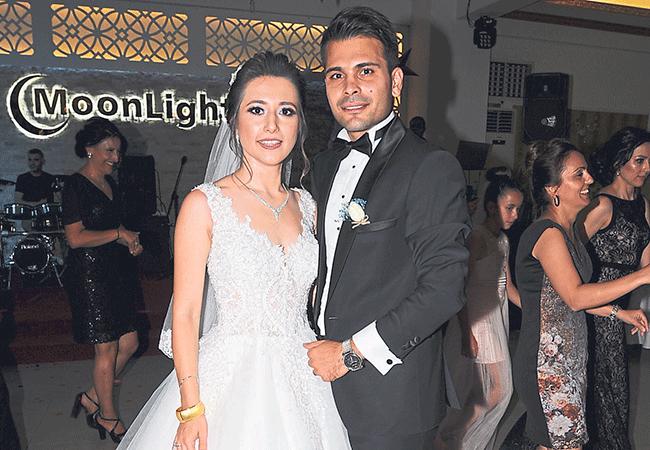 Denizli'de düğün İzmir'de yaşam