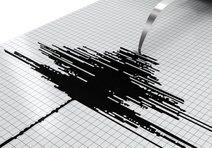 Manisada deprem! İzmirde de hissedildi