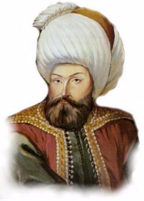 Osmanlı Padişahları hakkındaki bu gerçeği ilk kez duyacaksınız!