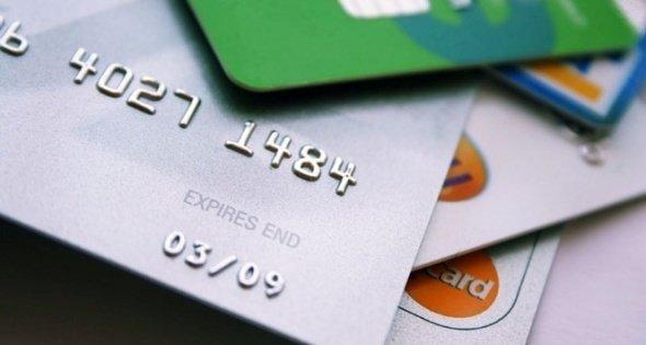 Vergi ödemelerinde yeni dönem