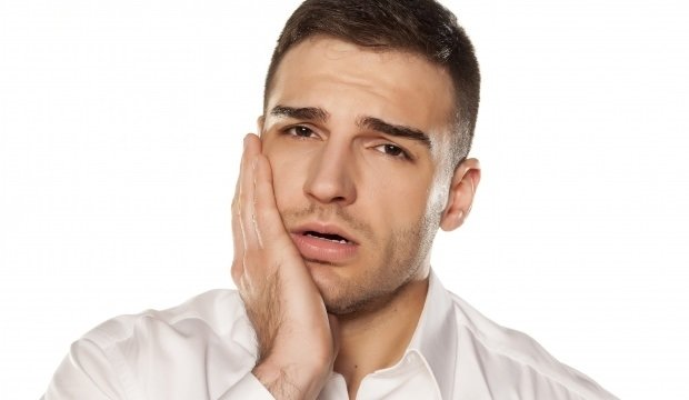 Fazla kilonuzun nedeni çürük diş olabilir
