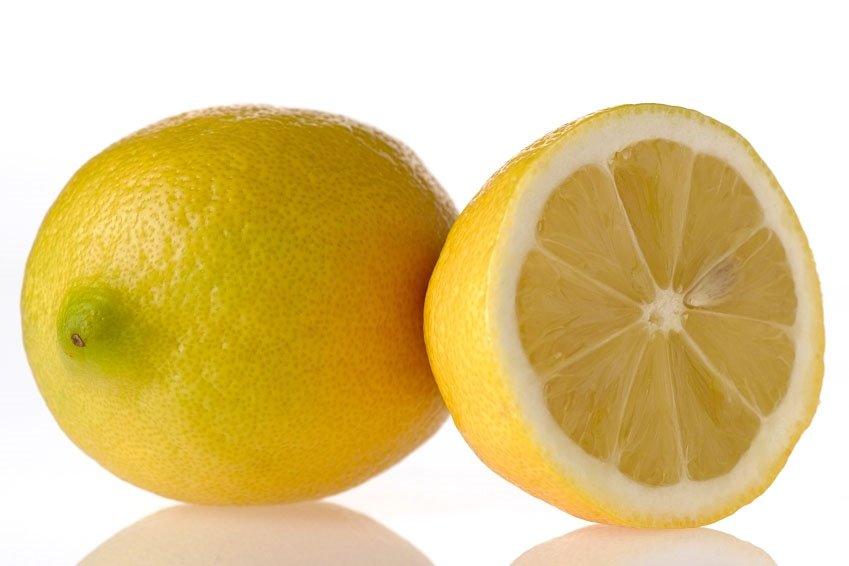 Limonun faydaları? Hangi hastalıklara iyi gelir