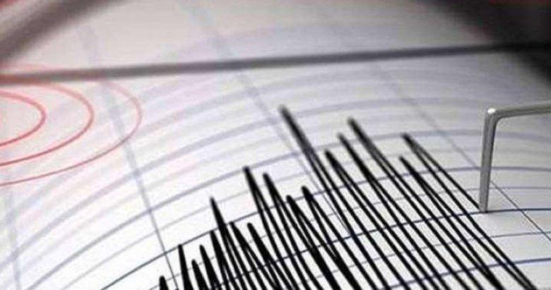 """""""Marmara'da 7.2'den büyük deprem olabilir!"""""""