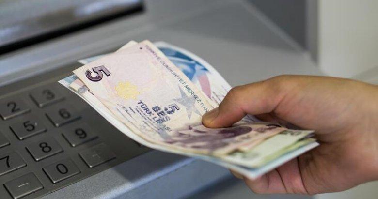 Kamu bankalarından ATM kararı! Ücretsiz...