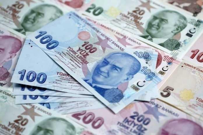 SSK ve Bağ-Kur emeklisinin Temmuz zamlı maaşı ne kadar olacak?